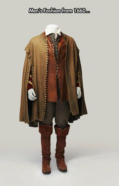 I find this soooo much more attractive then modern men's wear. A Confederate General's uniform is great too.