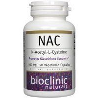 Bioclinic Naturals Nac 500Mg 90 Vcaps Carrier to shipping international usps ups fedex dhl 1428 Day By Dragon Shopping * Details can be found by clicking on the image.