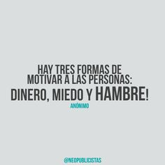 #fact #frases #quotes