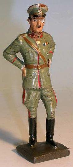 Spielzeugsoldaten 2. Weltkrieg von Lineol 7,5 cm Serie http://figurenmuseum.de/s/cc_images/cache_2455379352.jpg?t=1424424690
