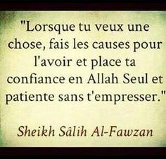 Al Fawzan