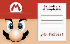 invitacion-fiesta-mariobros.jpg (1024×640)
