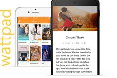 Wattpad Login wattpad stories wattpad download @ www.wattpad.com