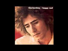 Tim Buckley : Sing a song for you
