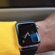 Here are some really cool Apple Watch tips and tricks that will help you learn how to get the most from your Apple Watch!