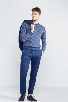Las Mejores 26 Ideas De Pantalones De Colores Para Hombres Pantalones De Colores Hombres Pantalones