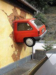 http://www.tgllaw.com/Espanol/Accidentes-de-Vehiculos-de-Motor/