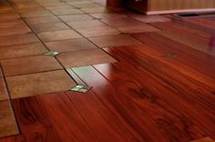 22 Best Flooring Transitions Images Flooring House