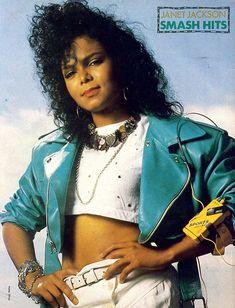 Sony Walkman 🎵💙🎶💛 ad advert advertising advertisement retro vintage Janet Jackson -love her ♔ SONY Walkman, 1987 Janet Jackson 80s, Jo Jackson, Jackson Family, Michael Jackson, The Jacksons, American Music Awards, Thats The Way, Beautiful Celebrities, Beautiful Women