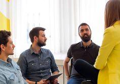 SEO Consultant Prestbury - Freelancer - Expert…