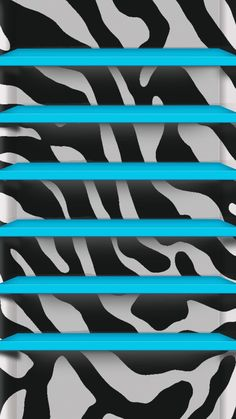 Download free Apple iPhone zebra wallpapers most downloaded
