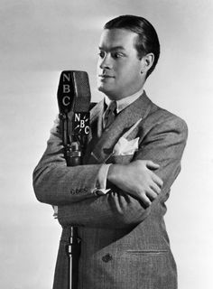 Last words Surprise me.  Who: Bob Hope  Note: Spoken to his wife when asked where he wanted to be buried.