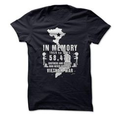 IN MEMORY - #baseball shirt #under armour hoodie. BUY TODAY AND SAVE => https://www.sunfrog.com/Holidays/IN-MEMORY-44669943-Guys.html?68278