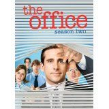 The Office: Season Two (DVD)By Steve Carell