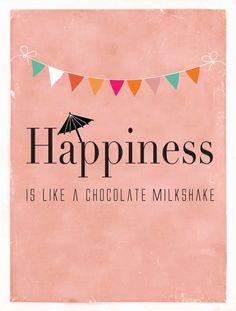 Sending happy thoughts to you this morning! 😊 #behappy #sharehappy #kwestatesbyjasmine #KWEBJ