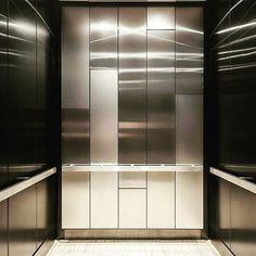 #asansör #asansor #elevator #elevatorselfie #elevators #mimarlik #mimari #mechanic #mechanics #inşaat #inşaatmühendisi #escalator #escalators #electronics #electronic #electric #art #architecture #architec #architects #homesweethome #homedecor #home #homemade #otiselevator #koneelevators #interiordesign #interior http://turkrazzi.com/ipost/1522686822865886162/?code=BUhq5kNFtvS
