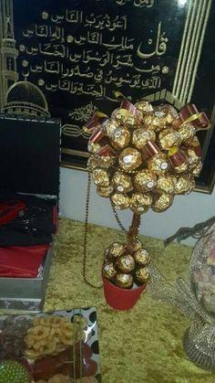 1000 Images About Kunchas On Pinterest Ferrero Rocher