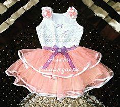 Индивидуальный пошив детской нарядной одежды.Яркий комлект:пышная юбочка и топ для маленьких принцесс.На заказ. #alenasamandasuk#designdress#designforkids#dressforkids#bishkek#индивидаульныйпошив#индивидуальныйдизайн#дизайнплатьев#дизайндетскойодежды#красивоеплатье#платьедлядевочки#пошивдлядетей#пышнаяюбка#хэндмэйд#ручнаяработа#длямаленькихпринцесс#назаказ