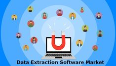 This report provides detailed historical analysis of global market for Data Extraction Software from 2013-2018, and provides extensive market forecasts from 2019-2028 by region/country and subsectors. It covers the sales volume, price, revenue, gross margin, historical growth and future perspectives in the Data Extraction Software market. Software Sales, Gross Margin, Data Table, Global Market, East Africa, Sales And Marketing, Insight, Channel, Future