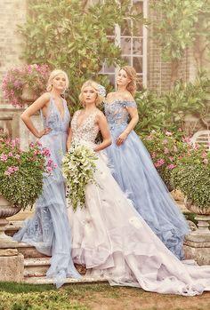 fa179a5c6284 Regal Wedding Day Romance at Hedsor House. Abiti Da Sposa ...