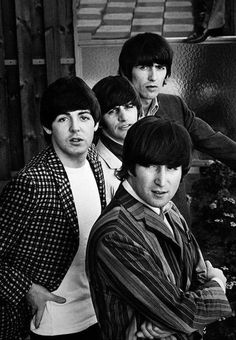 40 Amazing Best The Beatles Black and White Photos – The Beatles The Beatles 1960, Beatles Love, Les Beatles, Beatles Photos, John Lennon Beatles, Beatles Poster, Robert Plant Children, Robert Plant Young, Pop Rock