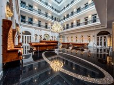 Budapest Prestige Hotel Budapest Hungary, Europe Prestige Hotel Budapest is perfectly located for both business and leisure guests in Budapest. Featuring a complete list of amenities, guests will find their stay at the property a comfortable one. Free Wi-Fi in all rooms, 24-hour front desk, 24-hour room service, facilities for disabled guests, luggage storage are just some of the facilities on offer. Designed for comfort, selected guestrooms offer television LCD/plasma screen,...