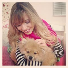Taciele Alcolea  @tacielealcolea Chega por hj mama...Instagram photo | Websta (Webstagram)
