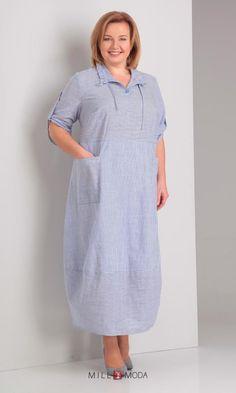 Платье Novella Sharm 2890