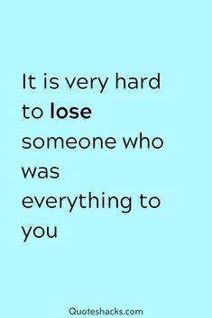 70 Best Breakup Quotes