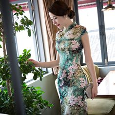 chinese clothing ordering wedding dresses online from china            https://www.ichinesedress.com/