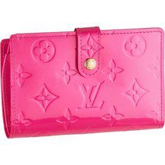 French Purse [M93651] - $136.99 : Louis Vuitton Handbags,Louis Vuitton Bags,Cheap Louis Vuitton