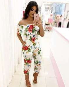 Dressy Outfits, Chic Outfits, Spring Outfits, Casual Wear, Curvy Girl Fashion, Plus Size Fashion, Natural Clothing, Women's Summer Fashion, I Dress