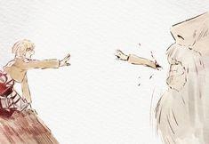 Armin, Attack On Titan, Location History, Twitter, Shingeki No Kyojin, Pictures
