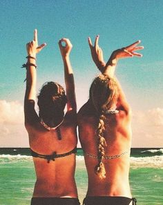 @bryneb165 let's take this photo this summer :-)