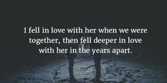 Going back to old relationships can rekindle the fire in you that was once lost. These rekindle love quotes can help give you a new insight about old love. Missing You Quotes For Him, First Love Quotes, Quotes To Live By, Me Quotes, Crush Quotes, People Quotes, Rekindle Relationship, Relationship Quotes, Relationships