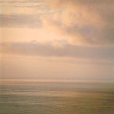 6.30 am series by Robert Weingarten