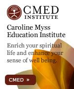 Here CMED Institute is a Fountain of Knowledge & Tools in which To Learn, Play & Grow™ with...