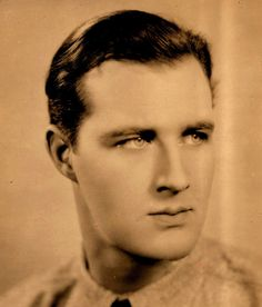 Francis Xavier Bushman was an American film actor and director. His career as a matinee idol started in 1911 in the silent film His Friend's Wife. He gained a very large female following and was one of the biggest stars of the 1910s and early 1920s