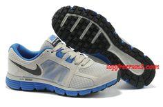 #topfreerun3 com Save Up To 66%,$54.77 Mens Nike Dual Fusion ST 2 Wolf Grey/Treasure Blue/Black Shoes