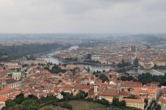 The 10 Best Things to do in Prague - Free Two Roam Things To Do, Good Things, Digital Nomad, Prague, Czech Republic, Paris Skyline, Around The Worlds, Europe, City
