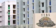 DDA Almost Read to Re-Sell 13,000 Flats in Its New Housing Scheme 2016