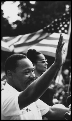 The Martin Luther King Jr. Martin Luther King Jnr, Leadership Vision, Southern Christian Leadership Conference, Coretta Scott King, I Have A Dream, The Rev, King Jr, Black History, American History