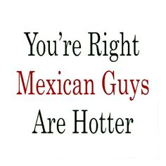 Yes .. Especially wit a mustache hehe