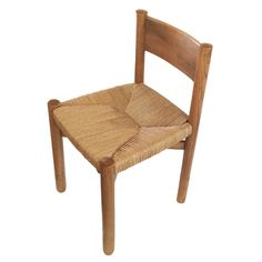 137 best rush work images in 2019 chairs antique chairs antique rh pinterest com