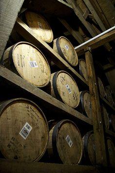 Jack Daniels Jack's Back, Jack Daniel's Tennessee Whiskey, Jack Daniels Distillery, Liqueurs, Bourbon Whiskey, Barrels, Late Nights, Tilt, Scotch