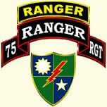 1st Special Forces Regimental Insignia The Shield Of The