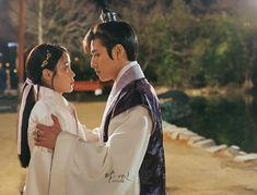 Moon Lovers: Scarlet Heart Ryeo - K-Drama Scarlet Heart Ryeo Cast, Korea Wallpaper, Iphone Wallpaper, Kang Haneul, Moonlight Drawn By Clouds, Hello My Love, Weightlifting Fairy Kim Bok Joo, Handsome Prince, Happy Pills