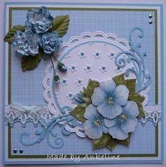 Christian Cards, Paper Crafts, Diy Crafts, 3d Cards, Die Cut Cards, Marianne Design, Handmade Birthday Cards, Pretty Cards, Birthdays