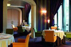 hotel-casa-fuster-barcelona-036 Reservas: http://muchosviajes.net/hoteles