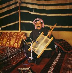 World on Postcards: Saudi Arabia / Arabia Saudyjska